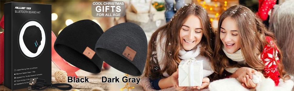 gifts for women Christmas stocking stuffers
