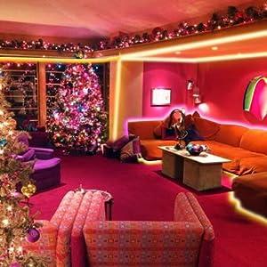 christmas decor lights
