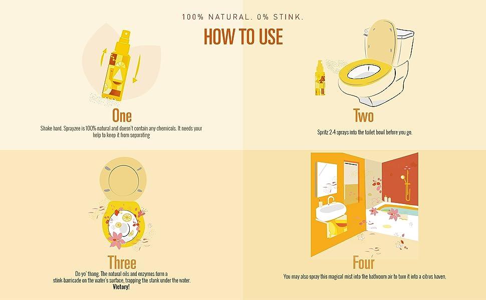 cleaning spray bathroom air freshener toilet spray bathroom spray poop spray deodorant spray new