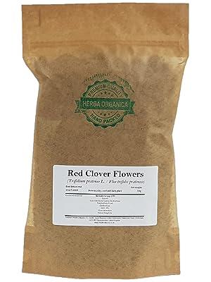 herba organica, organic herbs, herbal tea, dried herbs, organic tea, loose herbal tea, herbal remedy