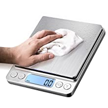 Stainless Steel Wire Drawing Scale