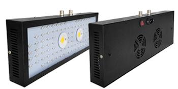 led grow lights for indoor plants, led grow light, plant lights, grow light bulbs