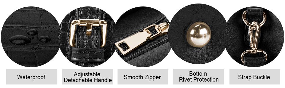 briefcase women