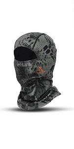 ski mask balaclava
