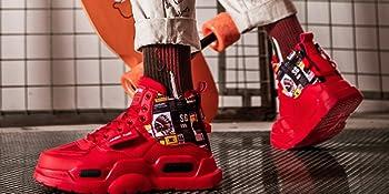 Allacciate scarpe da passeggio casual