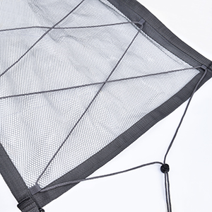 roof net for car suv jeep truck