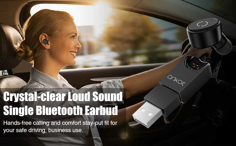bluetooth earpiece driving, bluetooth earpiece for cell phone, bluetooth earpiece for office phone