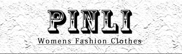 Tie Dye Women 2 Piece Outfits Sets for Women logo