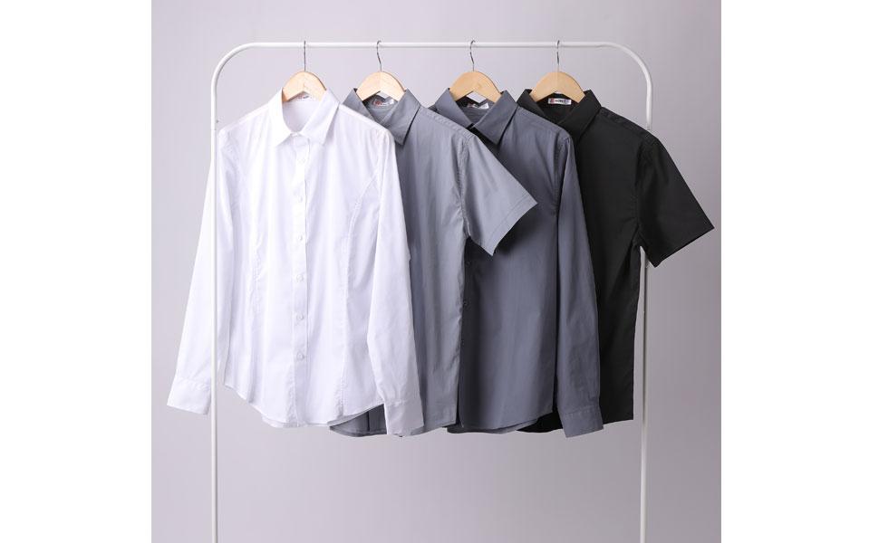 mens dress suit shirt