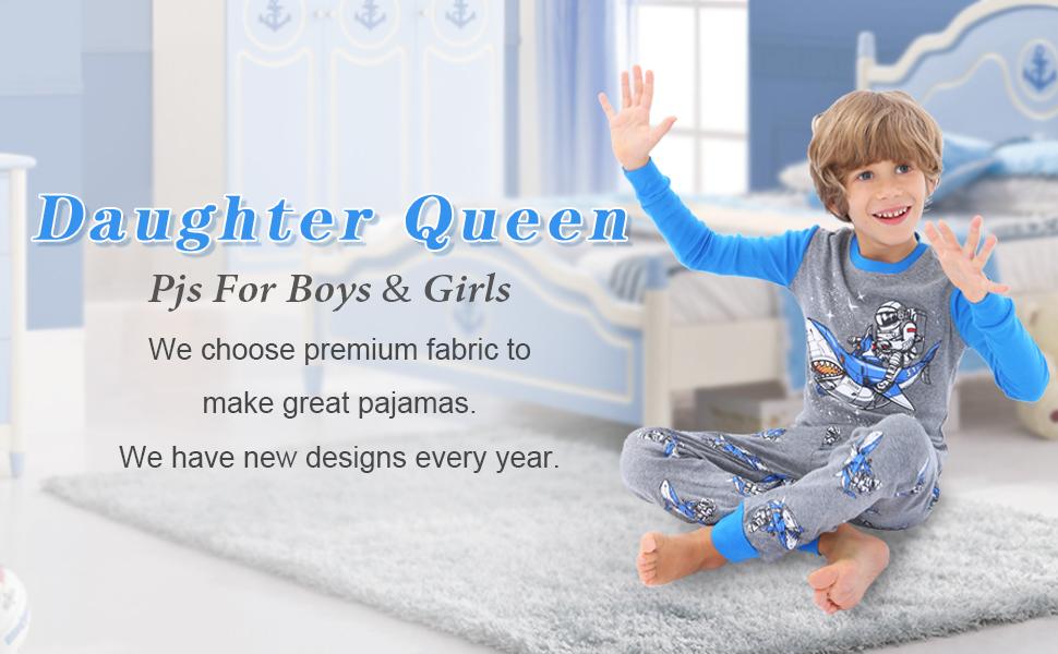 boys pajamas toddler pajamas kids pajamas boys sleepwear boys pjs toddler pjs kids pjs baby pajamas