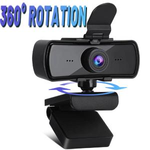 2k webcam