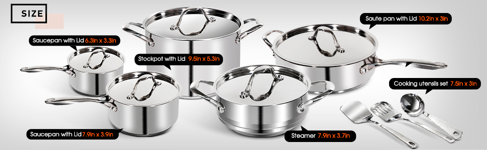 all-clad-cookware-Masthome