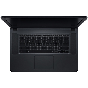 acer chromebook 15 black