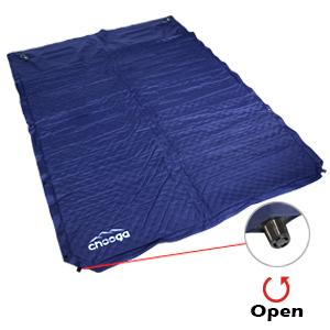 sleeping pad inflation1