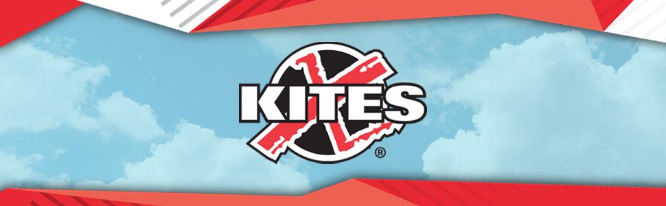 XKites Banner