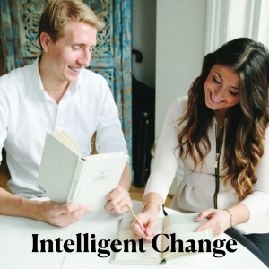 the five minute journal intelligent change