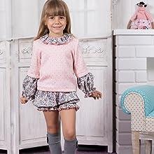 Patterns-Pump-Sweater-Girl-Sewing