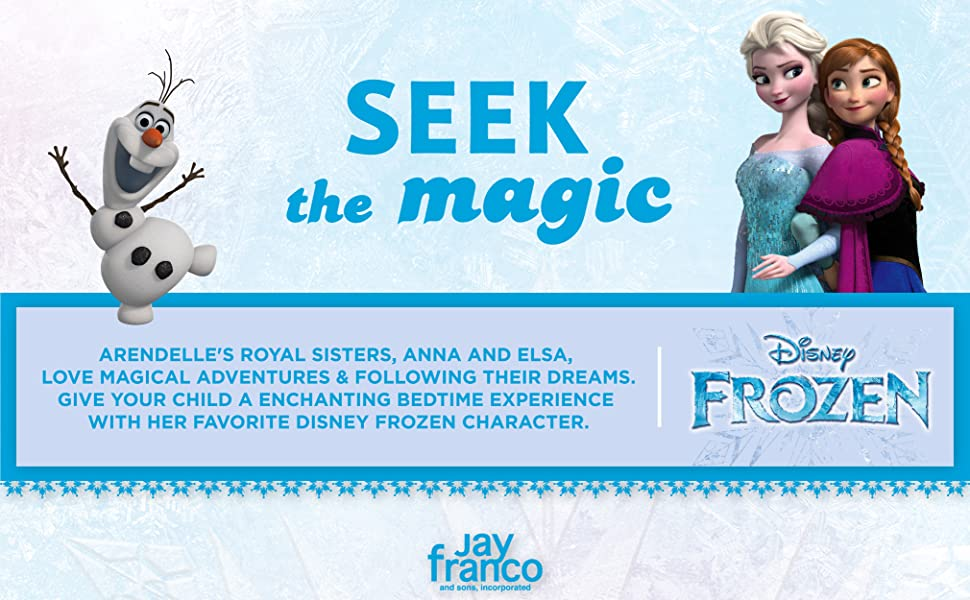 Frozen, Anna, Elsa, Olaf