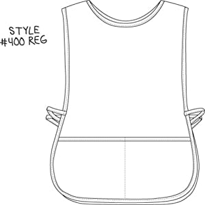 two=pocket-cobbler-apron