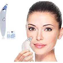Electric Pimple Remover