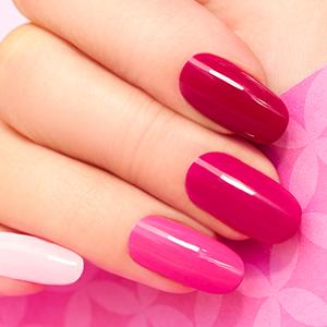 manicure nail drill