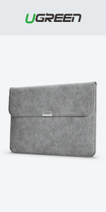 Slim Tablet Sleeve Case 12.9 Inch