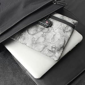 odor proof bag
