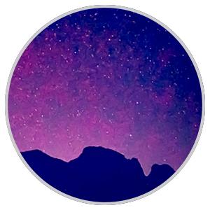 night sleep glasses natural circadian rhythm sleep aid sleephacking insomnia blue light blocking
