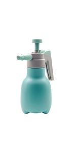 pump sprayer11