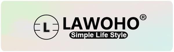 LAWOHO