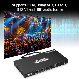 hdmi matrix switch,hdmi matrix,matrice hdcp,matrice hdmi 2.0,matrice hdmi 4K