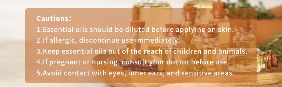 buriburi essential oil
