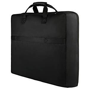 garment bag for men and women