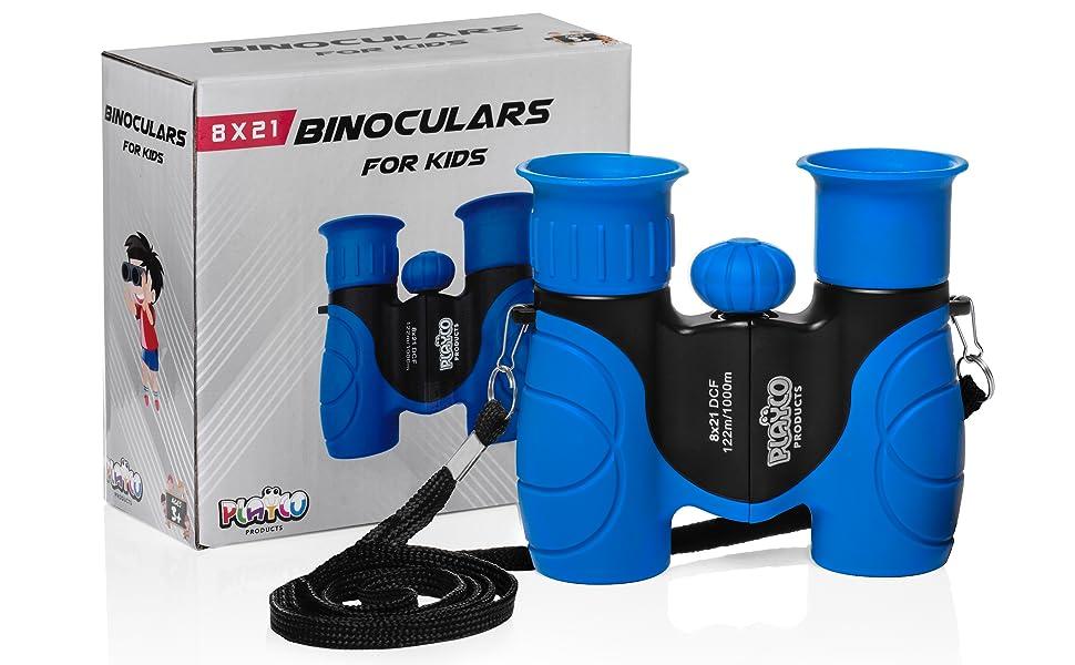 Binocular telescope hiking birdwatching hunting best top gift gifts birthday christmas nature