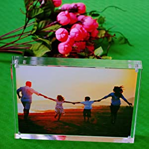 perfect picture frame for your most beloved momentos