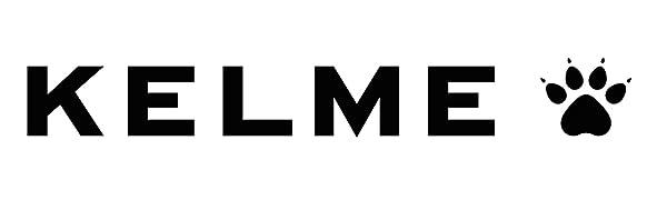 KELME - Precision - 55211-703: Amazon.es: Zapatos y complementos