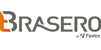 BRASERO BARBECUE QUALITE FONCTIONNEL
