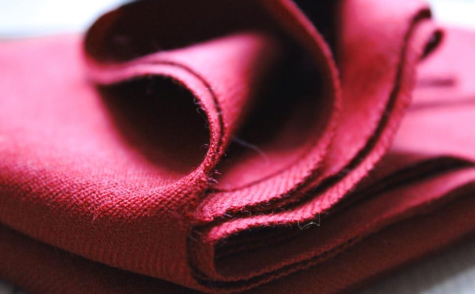 pink blanket grey black merino wool mens scarf travel meditation 100 wrap red camo warm apparel