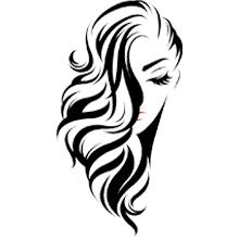 May treat hair loss
