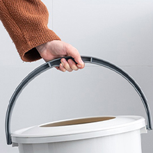 clothes spin dryer