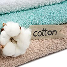 100% A-Grade Cotton towel
