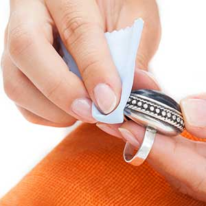 Our Jewelry Care Tips
