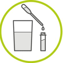 urin icon