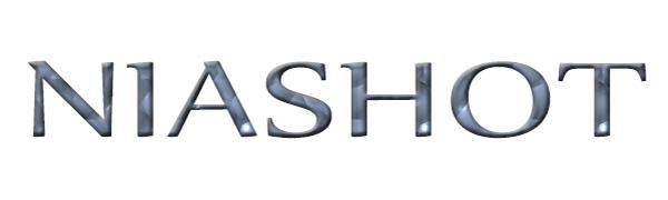 NIASHOT