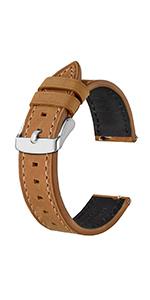 cinturino orologio 22mm
