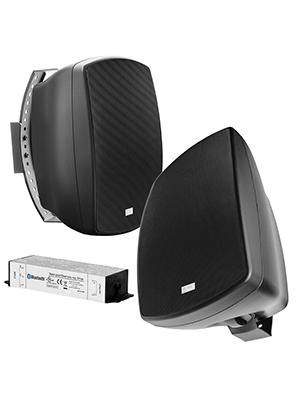 outdoor bluetooth speakers osd audio