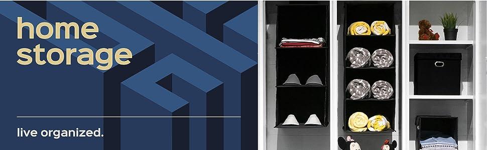 homestrap,home storage,vegetable bags,fridge bag,home,kitchen,fridge vegetable bag,organizer