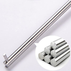 High Hardness and Intensity SUS304 Stainless Steel