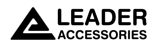 LA logo1