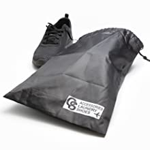 drawstring bag waterproof water resistant